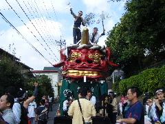 200810191