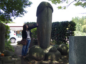 200905072